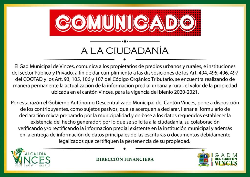 ACTUALIZACION_DE_PREDIOS-01.jpg