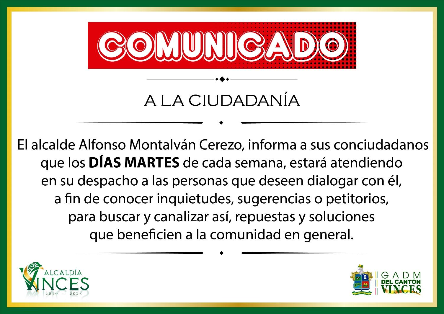 ATENCION_AL_PUBLICO_otra-01.jpg