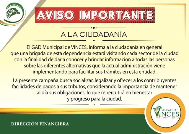 CAMPAA_DE_RECUPERACION_DE_CARTERA_VENCIDA_OK-01_-_web.jpg