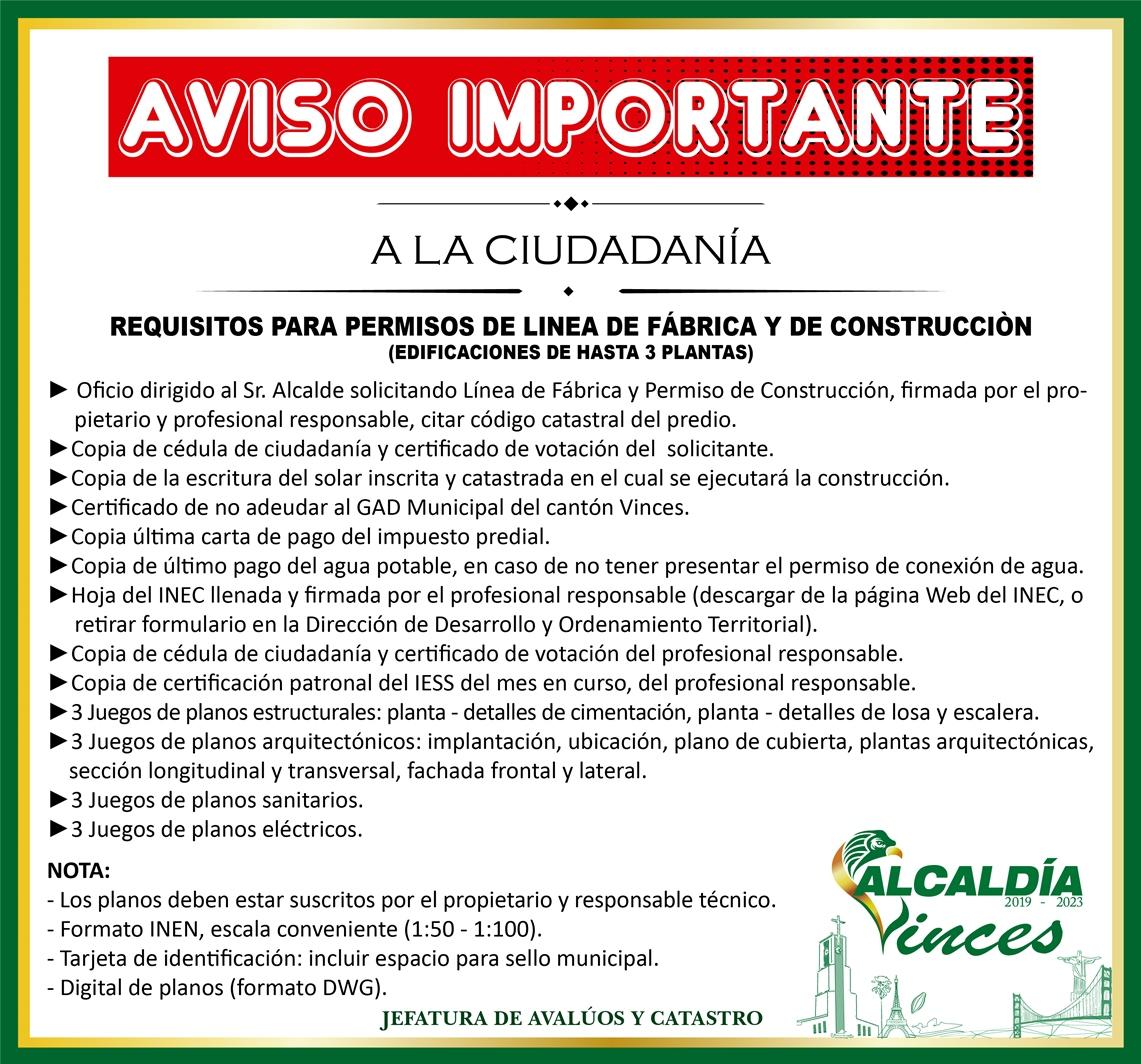 REQUISITOS_PARA_LINEA_DE_FABRICA_Y_PERMISO_DE_CONSTRUCCION-01.jpg